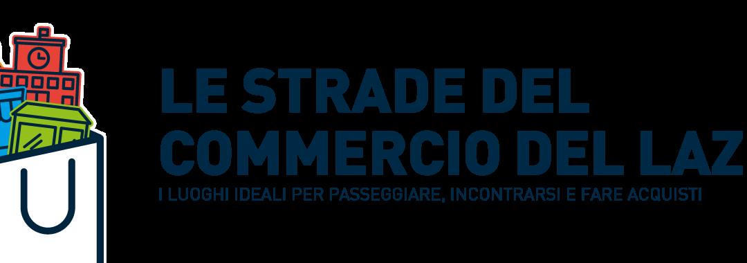 Riunione delle Reti di Imprese: un portale per le Strade del Commercio