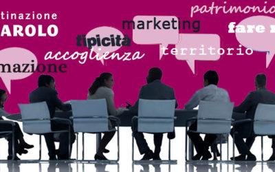 Programma incontri Pitartima Academy!