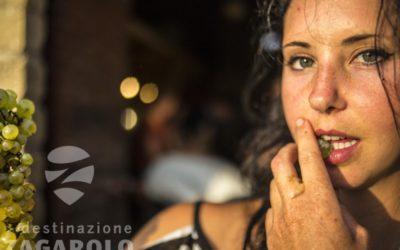 Destinazione Zagarolo … un assaggio di immagine!