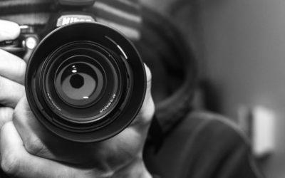 Consegna del Portfolio Fotografico alle imprese della Rete