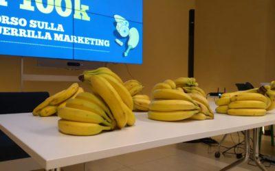 Pitartima Academy: Guerrillia Marketing